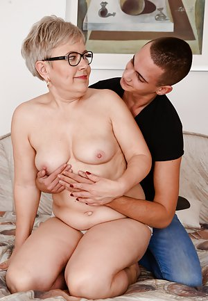 Hd porn anal babe