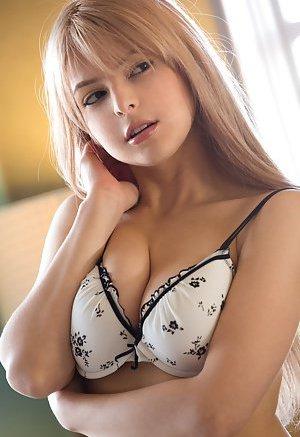 Sexy puaay