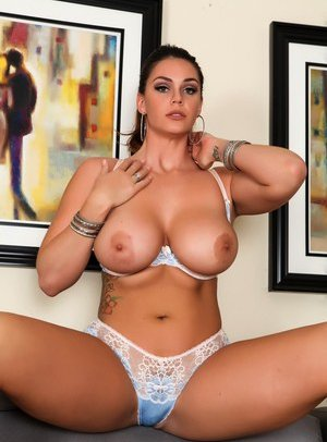 join told chubby naughty sends nudes to her boyfriend consider, that you