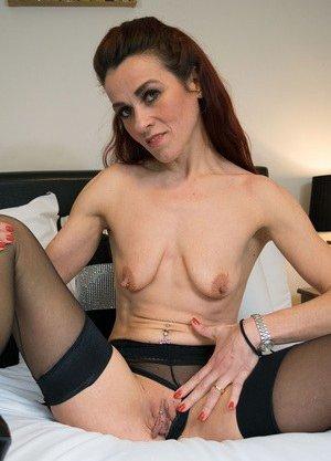 Saggy Tits Porn